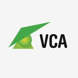 VCA_logo-nieuw