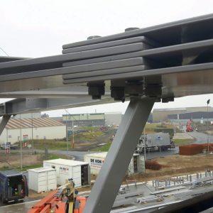 Tata Steel – IJmuiden