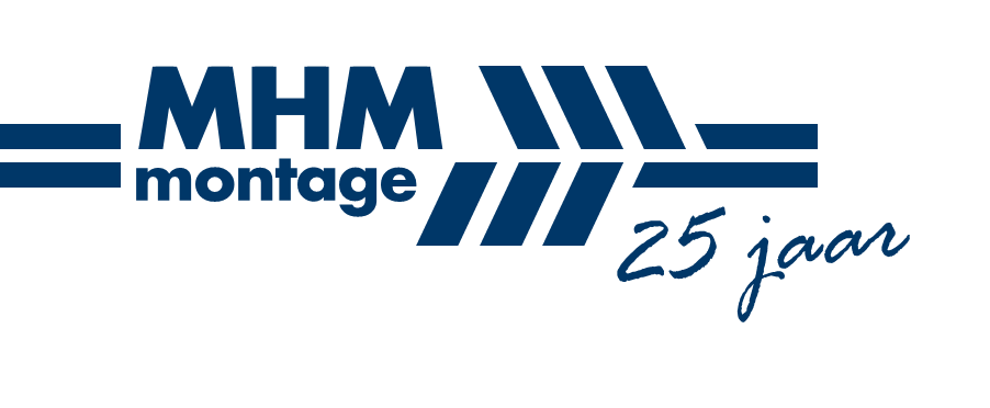MHM montage